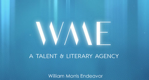 William Morris Endeavor Entertainment